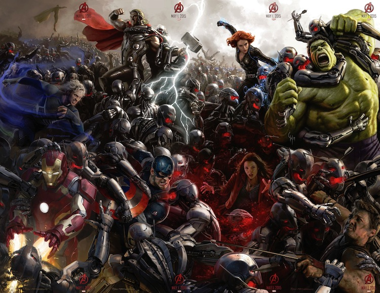 the-avengers-2-age-of-ultron-concept-art-marvel