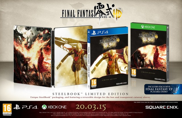 1420938515-ff-type-0-beautyshot-steelbook