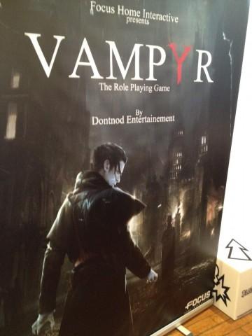 1421758670-vampyr