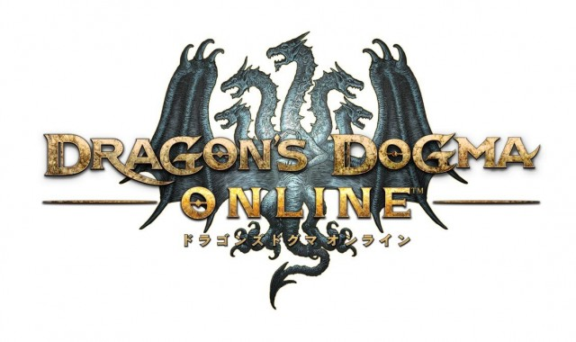 1422516025-dragons-dogma-online