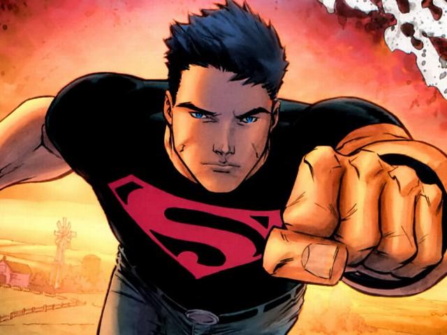 4286481-superboy
