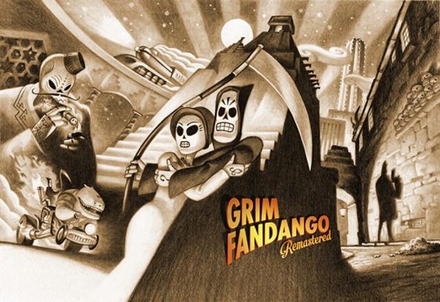 Grim-Fandango-932x642