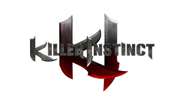 Killer_Instinct_2013_logo