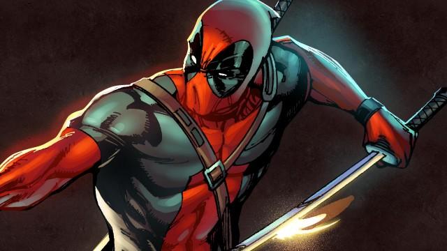 Marvel_Heroes_Artwork_Deadpool