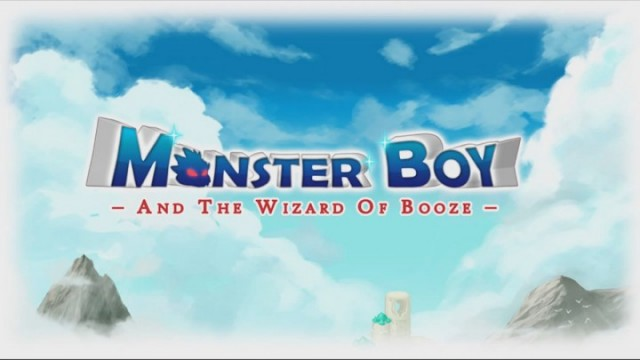 Monster-Boy-and-the-Wizard-of-Booze-720x405