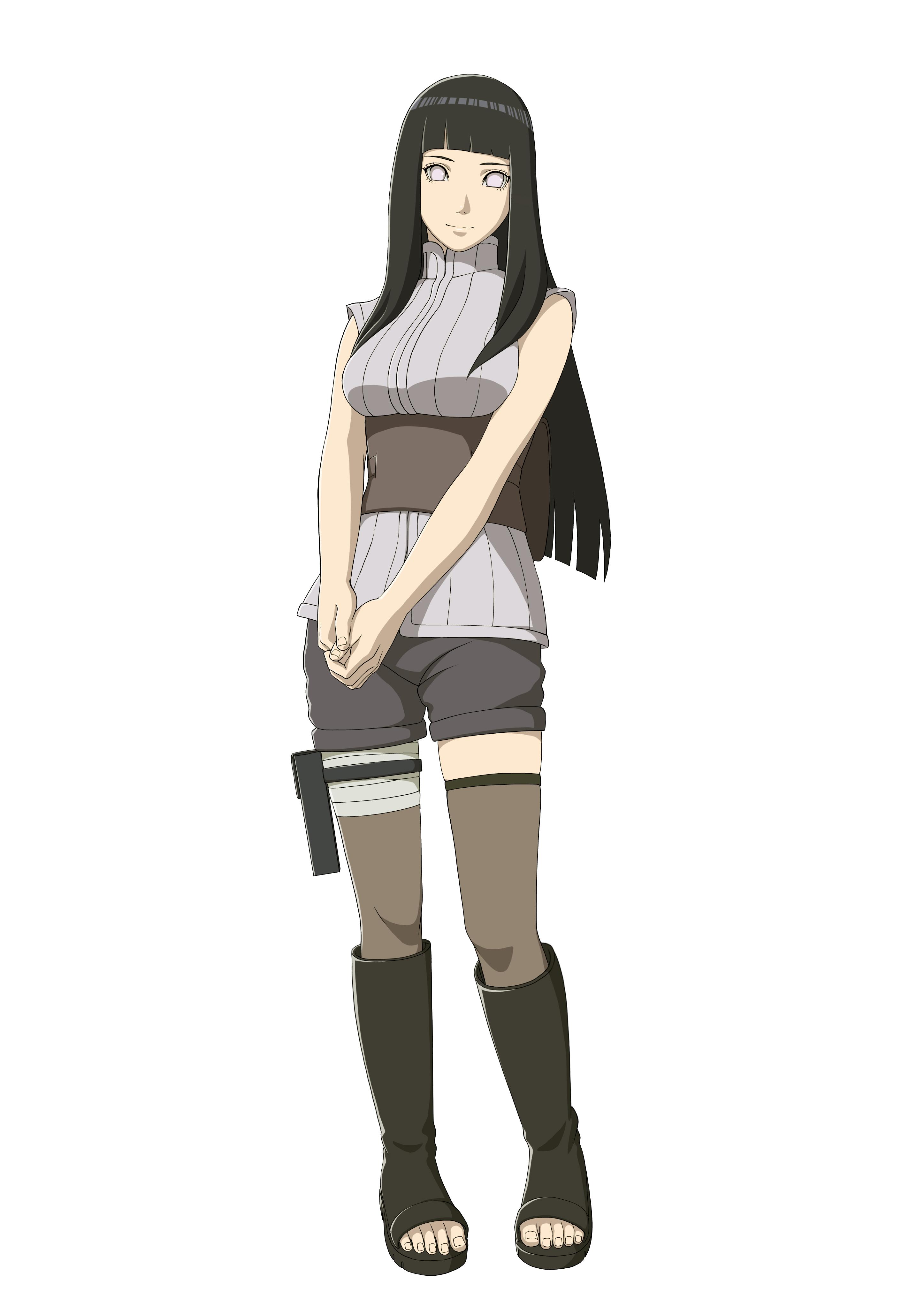 http://www.recantododragao.com.br/wp-content/uploads/2015/01/Naruto-Shippuden-Ultimate-Ninja-Storm-4_2015_01-19-15_003.jpg