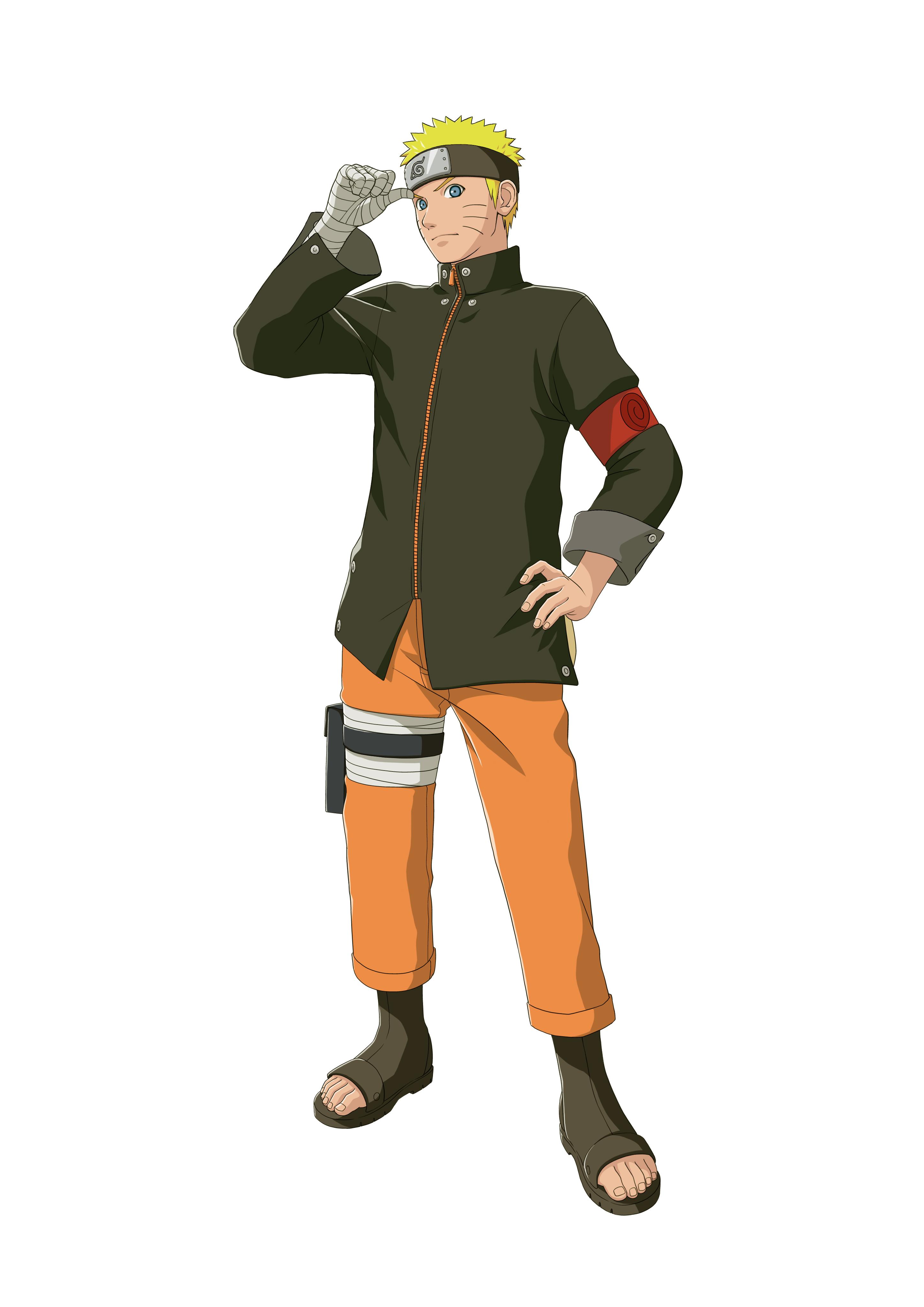 http://www.recantododragao.com.br/wp-content/uploads/2015/01/Naruto-Shippuden-Ultimate-Ninja-Storm-4_2015_01-19-15_004.jpg