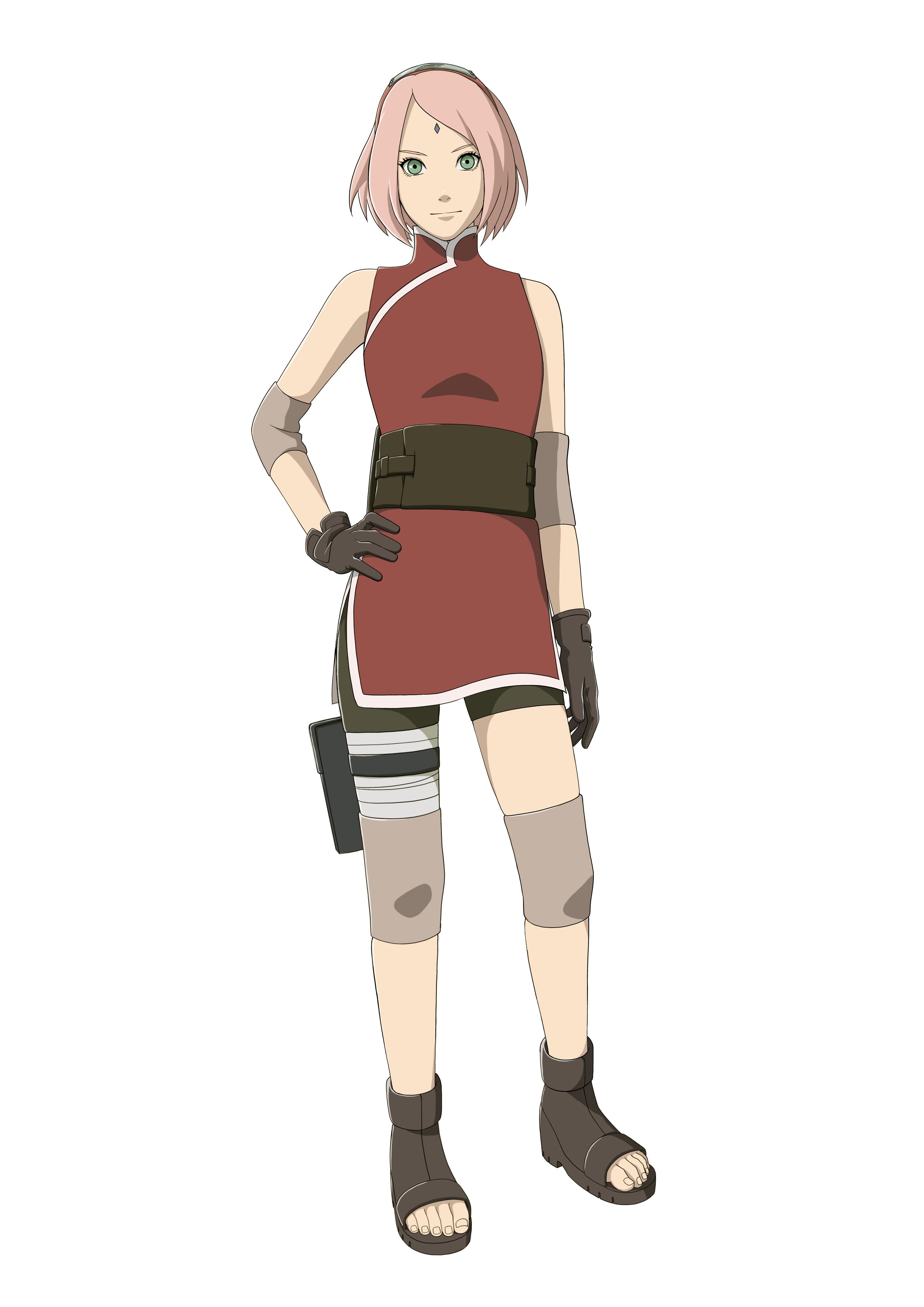 http://www.recantododragao.com.br/wp-content/uploads/2015/01/Naruto-Shippuden-Ultimate-Ninja-Storm-4_2015_01-19-15_005.jpg