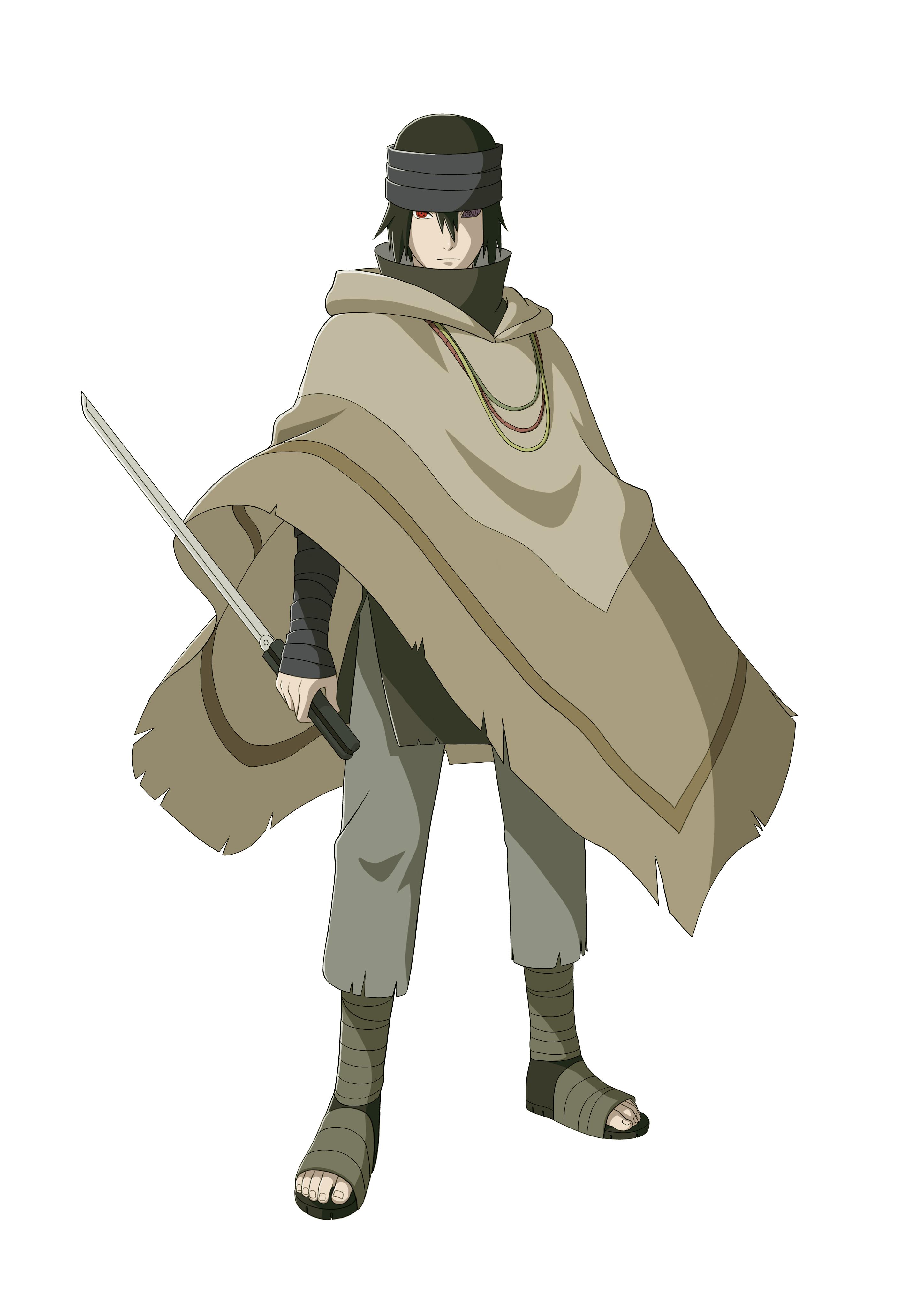 http://www.recantododragao.com.br/wp-content/uploads/2015/01/Naruto-Shippuden-Ultimate-Ninja-Storm-4_2015_01-19-15_006.jpg
