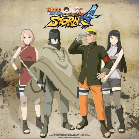 Naruto-Shippuden-Ultimate-Ninja-Storm-4_2015_01-19-15_007.jpg