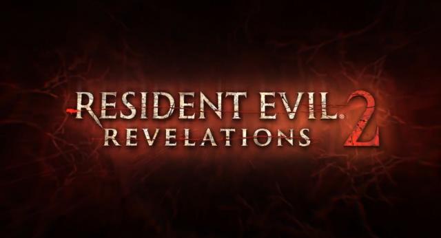 Resident-Evil-Revelations-2.png