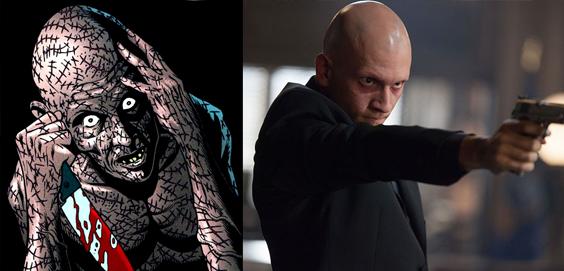 Victor-Zsasz-Gotham