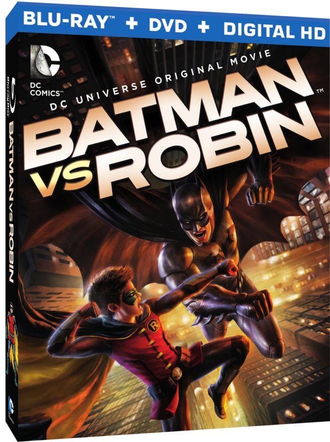 batman-vs-robin-box-art-118679