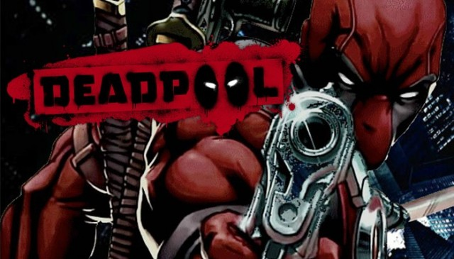 deadpool-the-game-pn-ana_00007