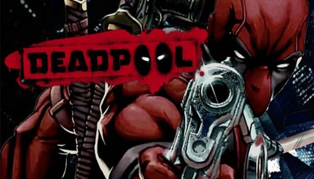 deadpool-the-game-pn-ana_00007