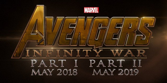 infinity-war-116376