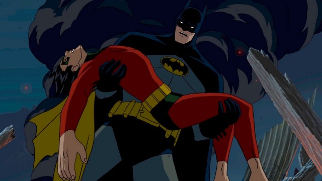jason_todd-s_death-how-to-make-robin-the-boy-wonder-work-in-the-dc-comics-universe
