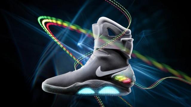 la-nike-mag-shoe-20150107