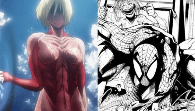 marvel-attack-on-titan-111650