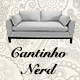 Cantinho do Nerd