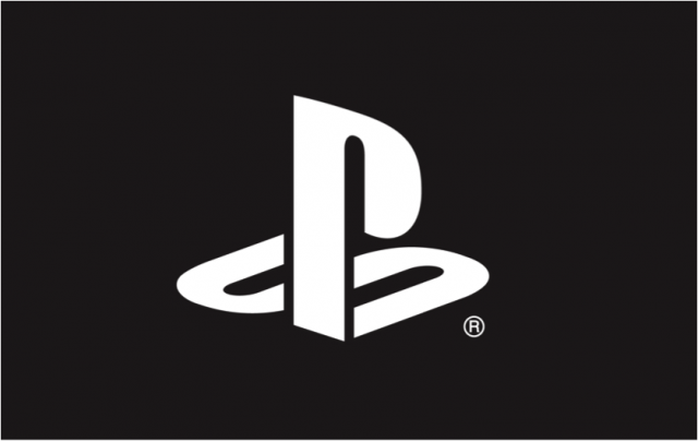 ps-logo-new-2