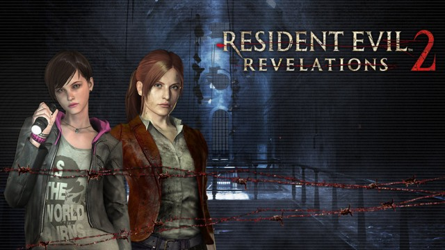 resident_evil__revelations_2___a_fan_wallpaper_by_monopoly94-d7yx3fu