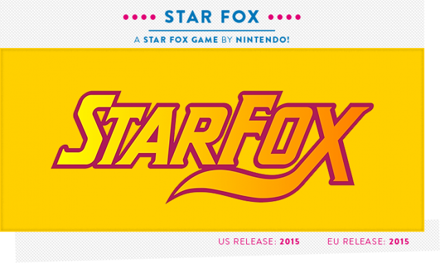 starfoxnzxec