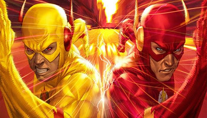 the-flash-nueva-serie-tv-dc-2014-pelicula-L-yekJSn