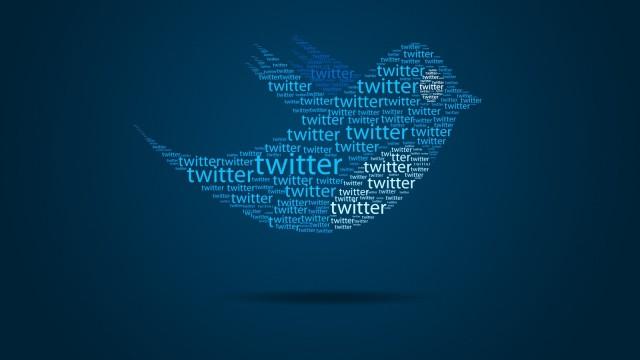 typo-twitter-bird-typo-twitter-bird-1280x720