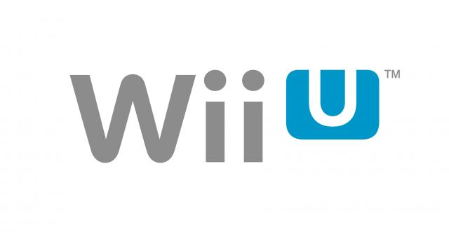 wiiu logo