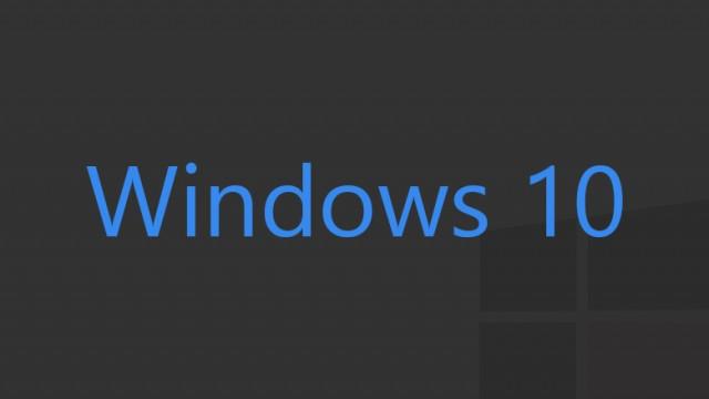 windows10-dark-logo-large