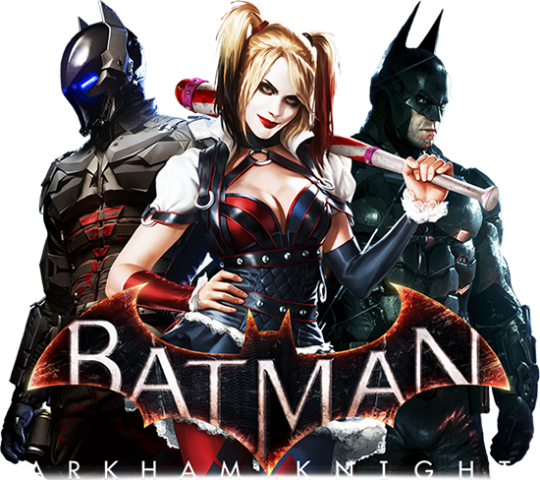 1416846268-batman-arkham-knight-logo.png