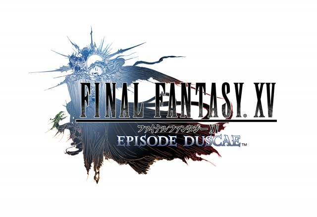 1423143048-ff-xv-episode-duscae