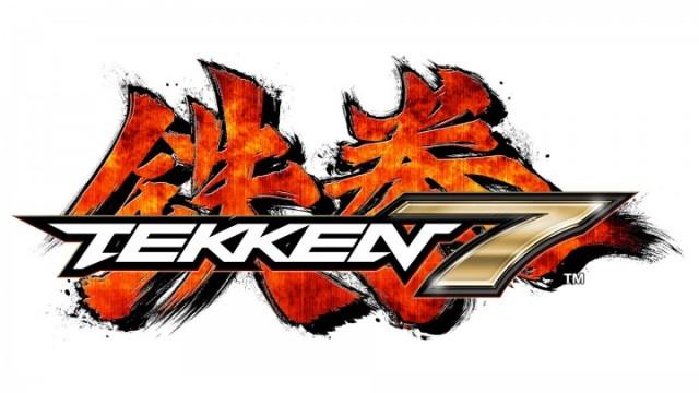 1423556655-tekken-7-logo