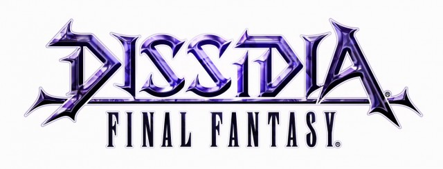 1423907858-dissidia-final-fantasy-logo.jpg