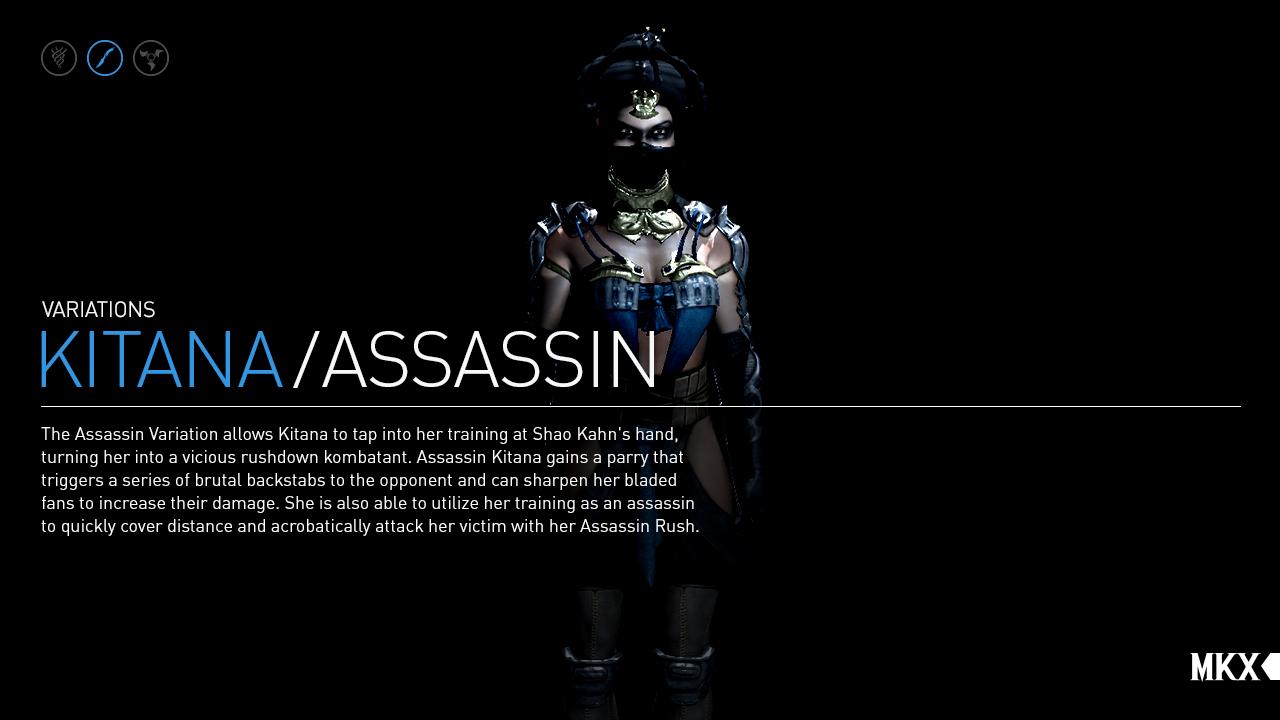 http://www.recantododragao.com.br/wp-content/uploads/2015/02/1424816888-mkx-kitana-assassin.jpg
