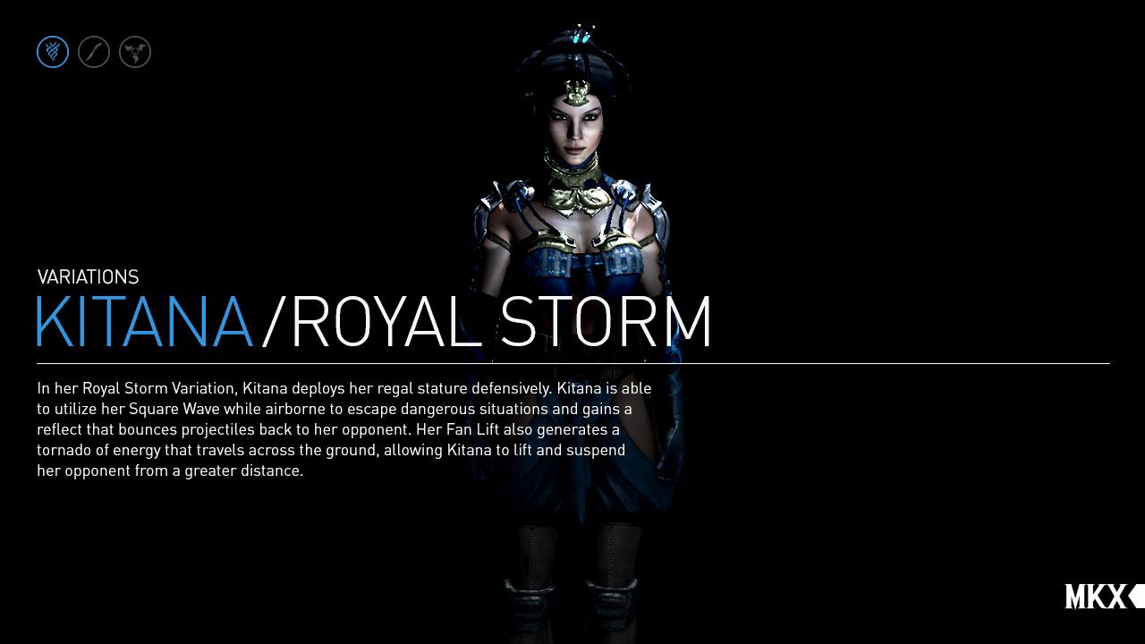 http://www.recantododragao.com.br/wp-content/uploads/2015/02/1424816888-mkx-kitana-royal-storm.jpg