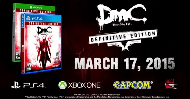 DMC-definitive-edition-2015-march-marzo-portadas-front-fronts-covers-criticsight-1024x536.jpg