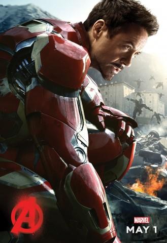 Homem-de-Ferro-01