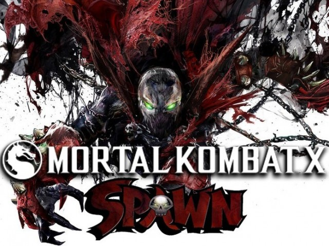 Spawn-In-Mortal-Kombat-X-e1424152432864.jpg