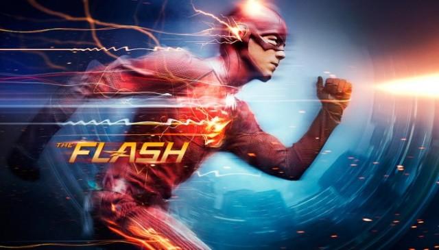 The-Flash-key-art-16x9-1-700x400