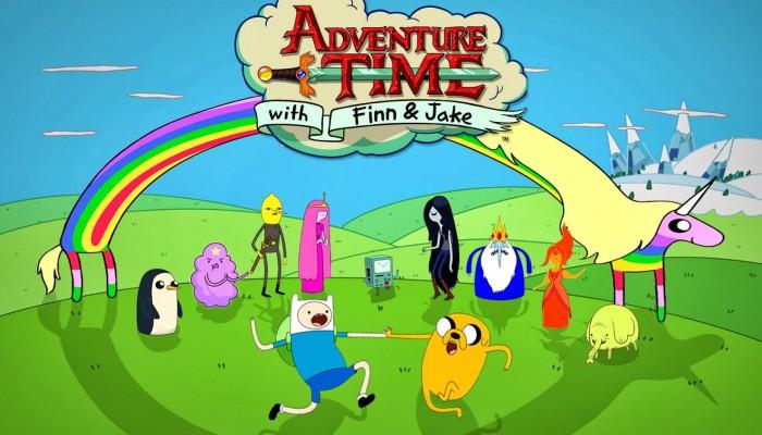 adventuretime-700x400