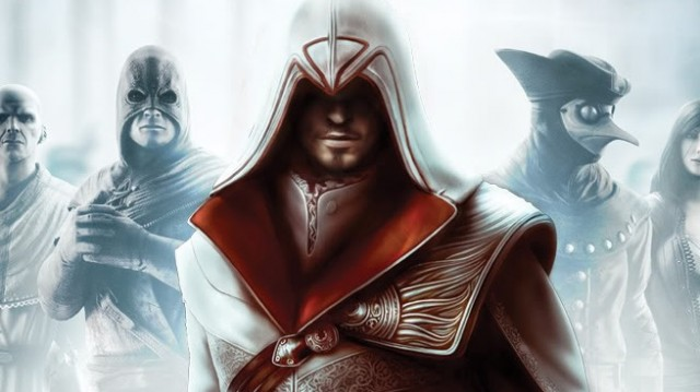 assassins-creed-review-banner-122599