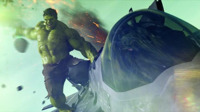 avengers-hulk-mark-ruffalo