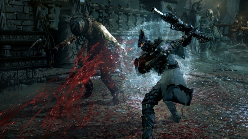 http://www.recantododragao.com.br/wp-content/uploads/2015/02/bloodborne-gameplay-playreplay.jpg