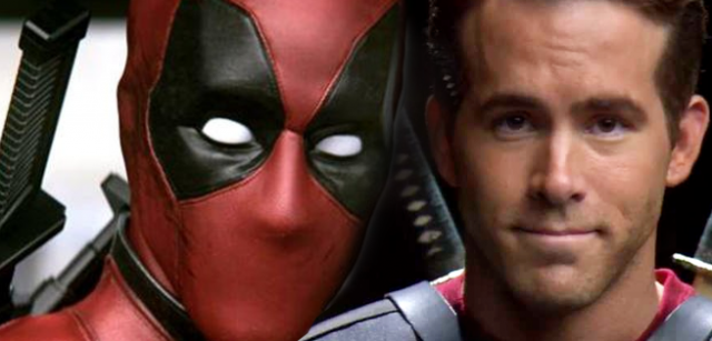 deadpoolryanreynolds-121010-121808