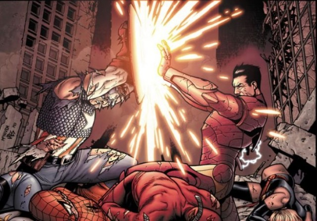 marvel-civil-war-marvel-is-building-up-to-civil-war-in-the-mcu-t-110833