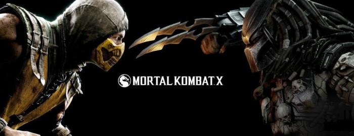 mortal_kombat_predator.jpg