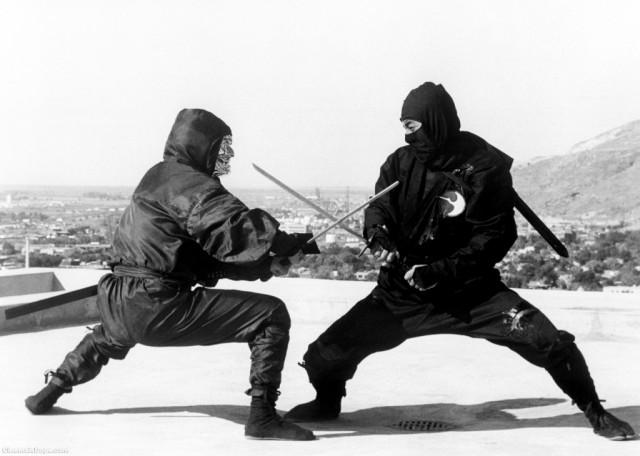 ninjas-1024x730