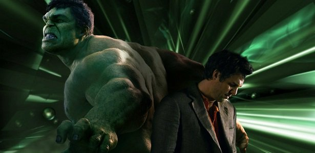 the-avengers-bruce-banner-the-hulk-by-rainbowplays1